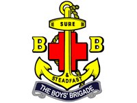 Image result for boys brigade