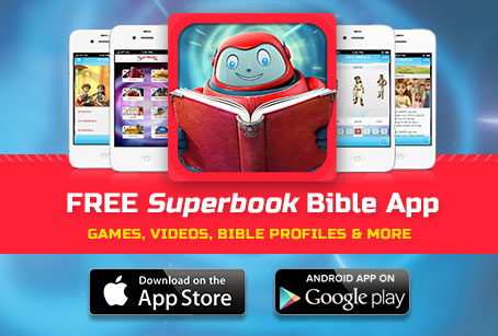 superbook
